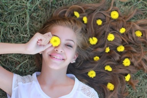smiling-happy-child